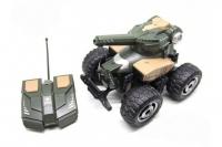Радиоуправляемый монстр-танк YED - YE81502-1