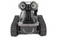 Радиоуправляемый танк шпион 4-CH Wi-Fi EGOFLY LT-728