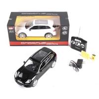 MZ Porsche Cayenne 1:14 - 2045
