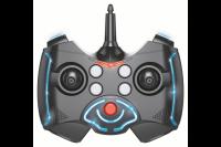 Радиоуправляемая боевая машина Keye Toys Space Warrior 2.4GHz (лазер, стрелы) Keye Toys KT703