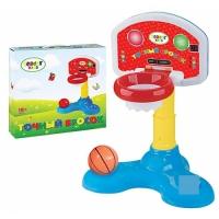 """Детский игровой центр """"Баскетбол-2"""""""