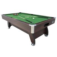 Бильярдный стол DFC VANKUVER 8 DS-BT-P02