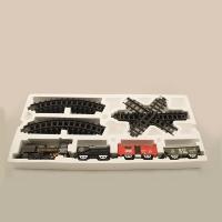 Детская железная дорога Huan Nuo - 3510-3A