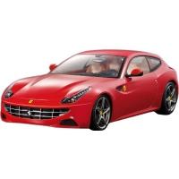 Ferrari FF 1:14 - 8549