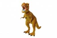 Радиоуправляемый тиранозавр RUI CHENG 9981