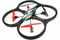 Радиоуправляемый квадрокоптер UFO Drones Headless Cyclone 2.4G WL Toys V333