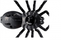 Радиоуправляемый паук Leyu LS9991