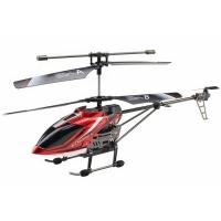 Радиоуправляемый вертолет с видеокамерой JXD 355 - JXD355