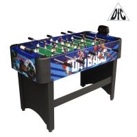 Игровой стол DFC Amsterdam футбол