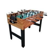 Игровой стол DFC SURPRISE 3 в 1 трансформер