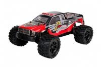 Радиоуправляемый внедорожник WLtoys Terminator L969 1:12 2WD 2.4GHz - L969