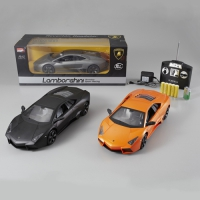 MZ Lamborghini Reventon 114 - 2028