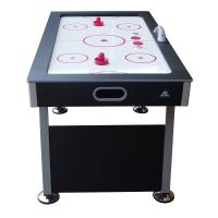 Игровой стол DFC EDMONTON аэрохоккей