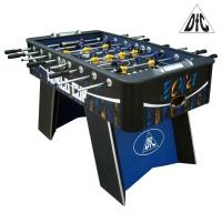 Игровой стол DFC World CUP футбол
