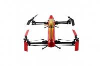 Радиоуправляемый квадрокоптер WL Toys WL Toys V383