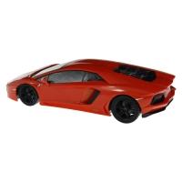 Lamborghini Aventador LP700-4 1:14 - 8538A
