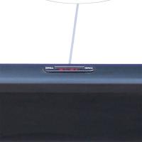 Игровой стол - аэрохоккей DFC SLAVIA