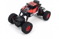 Радиоуправляемый краулер-амфибия Crazon Crawler 4WD 2.4G Create Toys CR-171602B