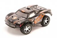 Радиоуправляемый автомобиль 5 Speed Short Course 2.4GHz 2WD масштаб 1:32 WL Toys L999