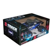 Радиоуправляемая трагги GT RC Truggy 1:12 2.4G - S800