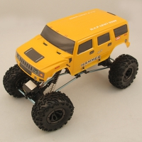 Радиоуправляемый краулер HSP Right Racing Electric Crawler 1:10 2.4G - 131800