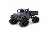 Радиоуправляемый грузовик 2.4G Feiyue FY001B