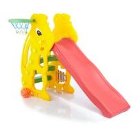 Горка Rabbit Slide SL-07