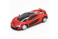 Радиоуправляемая машина MZ McLaren P1 Meizhi 27051