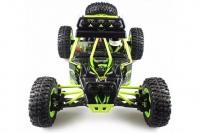 Радиоуправляемый внедорожник 4WD, масштаб 1:12, 2,4G WL Toys 12428