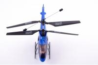 Радиоуправляемый вертолет E-sky 3D LAMA V4 2.4G 003908
