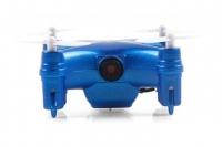 Радиоуправляемый квадрокоптер WL Toys Q343 Mini WiFi Quadcopter WL Toys Q343