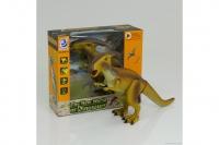 Радиоуправляемый динозавр RUI CHENG RUI CHENG 9987