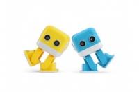 Интеллектуальный танцующий робот WL toys Cubee F9 APP WL Toys WLT-F9