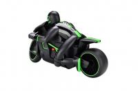 Радиоуправляемый мотоцикл масштаб 1:12 4CH 2.4G Zhencheng 333-MT01B