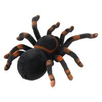 Радиоуправляемый робот-паук Тарантул - 781