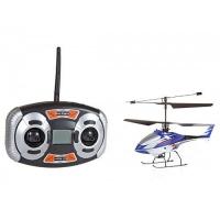Радиоуправляемый вертолет Nine Eagles Draco 1 RTF 2.4G