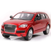 MZ Audi Q7 114 - 2031