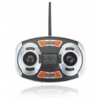 Радиоуправляемый вертолет Nine Eagles Solo Pro V3 260A (RED&BLUE) 2.4 GHz RTF - NE30226024207001