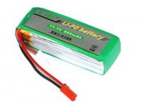 Аккумулятор EK1-0188/001336