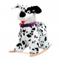 Собака- Весельчак