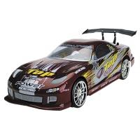 Mazda RX-7 GT 1:14 - 828-4
