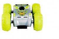 Радиоуправляемая машина Перевертыш с пневмо колесами CS Toys 0935