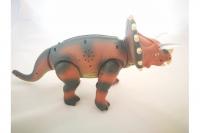 Динозавр на радиоуправлении Тураноцератопс RUI CHENG RUI CHENG 9982