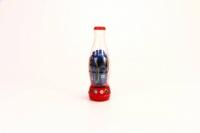 Радиоуправляемая машинка масштаба 1:53 в пластиковой бутылке Create Toys CT-8009