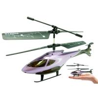 Радиоуправляемый вертолет Syma  S100G с гироскопом