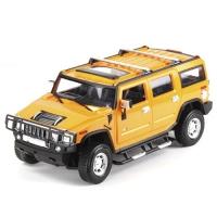 MZ Hummer H2 114 - 2026