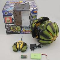 Monster Shocker - 5888