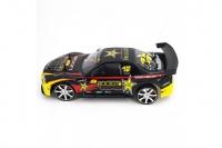 Радиоуправляемый автомобиль для дрифта NQD 757-4WD01