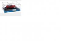 Мини-гоночный автомобиль remote control Racer