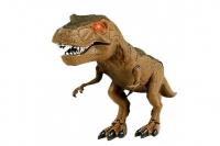 Динозавр на радиоуправлении ZF Leyu 9989
